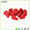 wholesale names snacks freeze dried fruit