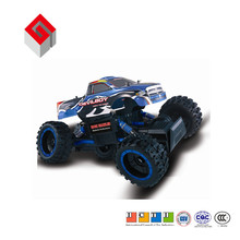 ZINGO 9120 4wd electric vehicle remote control toy truck rock crawler