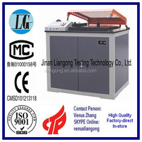 Good Quality Steel Bar/Tube Bending and Rebending Tester Price