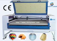 Brand new keyboard laser engraving machine with high quality