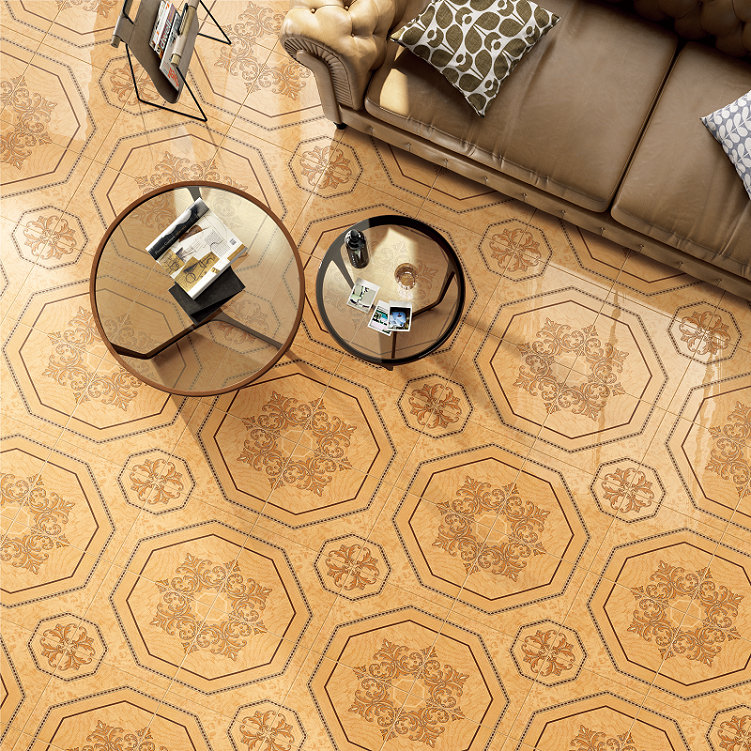 Cheapest Floor Tiles Ceramic And Small Glazed Polished Tile 300x300 Africa