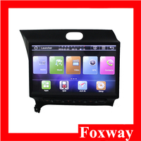wholesale Cheap price 10 inch capacitive touch screen car DVD player with multimedia gps navigation system