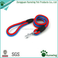Strong Medium Large Dog Leash,Walk Your Dog Freely In Open Area
