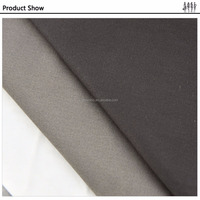 Low Price high quality new cotton twill combed fabric