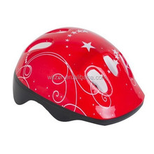 Professional Chinese Supplier Best Selling M Size cartoon helmet