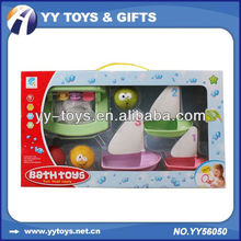 Baby Accessories New Products Adult Bath Toys