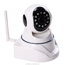 CCTV HD 1280*720P wireless internet camera indoor Smart Motion Detect Email Alarm