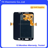 for samsung galaxy s4 mini i9190 i9192 i9195 lcd display touch screen digitizer