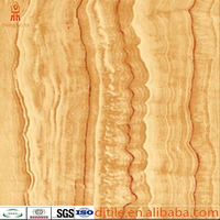 300X300 Cheap wooden flooring laminate tile