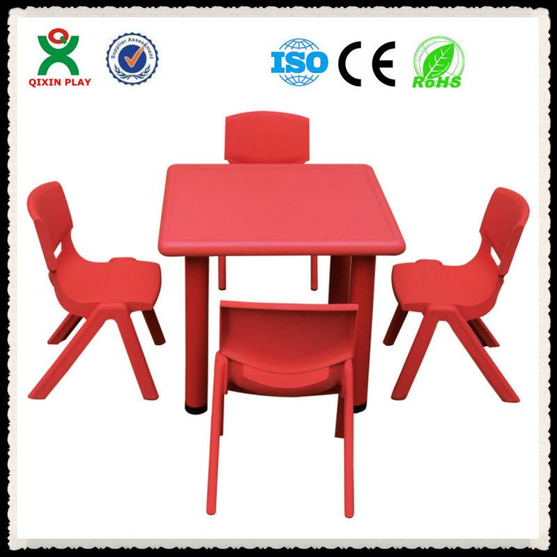 de plastico y sillas para los niñosde escritorioprescholl muebles