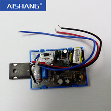 "180W Switching Power Supply Module Universal for 34"" and below 34"" TV"