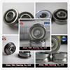 super precision concrete mixer truck bearings