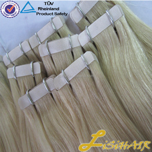 Thick Bottom Can Be Dye Super Strong Direct Factory Hair Glue Beads