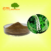 Factory Supply Black Cohosh Extract Powder Cimicifuga Romose L. Extract