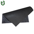 Cheap nonwovens polyester automotive headliner upholstery fabric Dependable performance