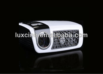 XMAX Promotion!!! Newest! Hot seller! C5 tv projectors for home cinema