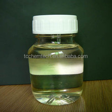 Sodium Cocoyl Sarcosinate/Cas No.61791-59-1