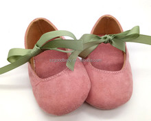 2016 hottest summer newborn crib moccasins boots soft leather baby shoes