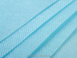 Good price Excellent Service pp non woven massage fabric material
