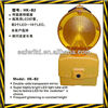 /product-detail/traffic-roadblock-light-solar-power-traffic-light-60174725631.html