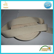 Best Choice Printing Poly Cotton Label Ribbon