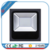 High Power 100W outdoor lighting IP65 LED Flood light