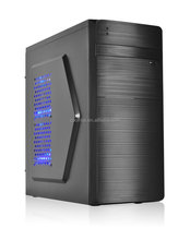 Competitive Price ATX Computer CASE,High performance with good price Gabinets ,pc case match with Power Supply