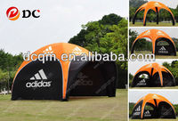 Hot sale outdoor festival event tent for sale