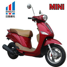 gas scooter for sale 50cc 125cc Mini