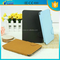 Newest 2015 hot selling protective leather case cover for lenovo tab 2 a10-70f 10.1 inch
