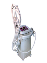 Equipamentos de emagrecimento de corpo Cavitation weiging Machine weight loss Cellulite Reduction