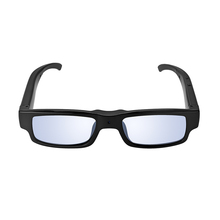 Hot selling Colorful HD 1080p wearable digital video mini spy camera glasses