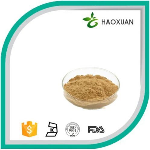 2017 hot sale 2016 Pure natural hot sale herb extract radix isatidis p.e.