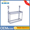 Kitchen Accessories Stainless Steel Kitchen Storage