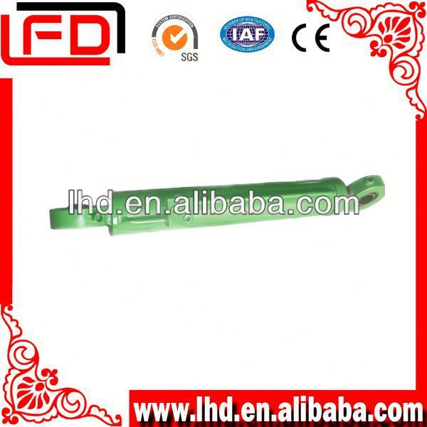 discount hydraulic brake wheel cylinder for Crane