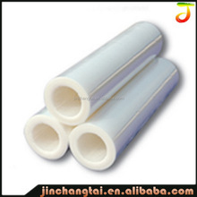 High density First Grade pe cling film for fruit wrapping