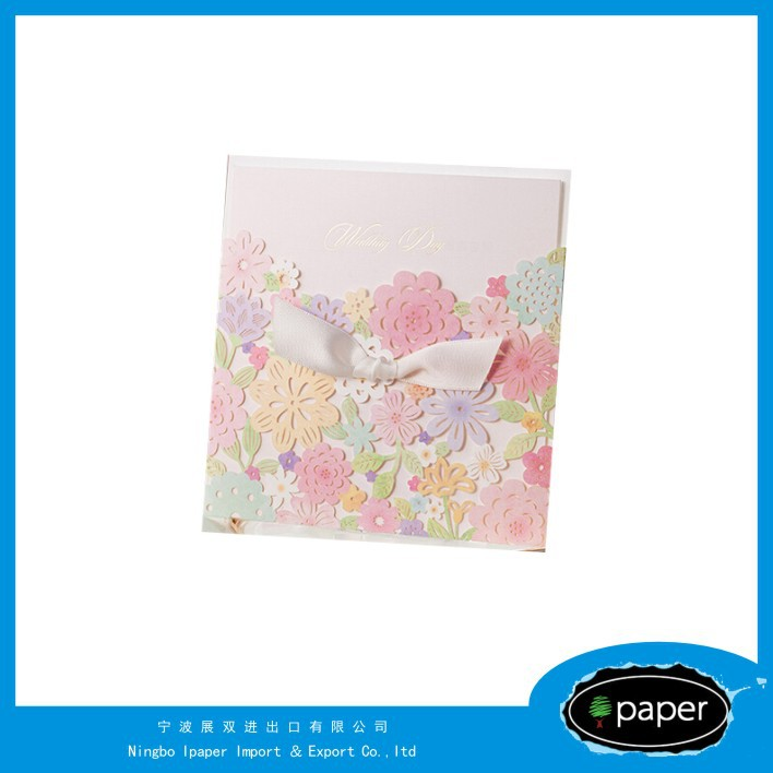cut wedding invitation card lowest price of wedding cards wedding