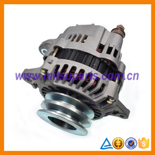 Alternator Assembly For Mitsubishi L200 K77T Pajero K97W V26 V36 V46 V66 V76 4M40 ME202755