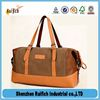 Hot selling leather duffle bags men,pu leahter duffel bag,fashion traveling bags