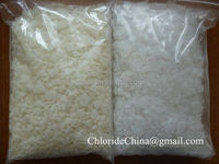 Magnesium Chloride factory 30000MT,MgCl2.6H2O