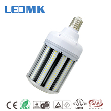 5years warranty high brightness waterproof factory warehouse 80W corn LED light bulb