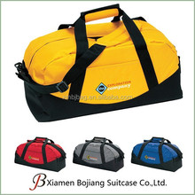Ruesable Waterproof Promotion Sports Bag, Sports bag manufacture