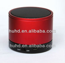 new product pa speaker with high quality from in china