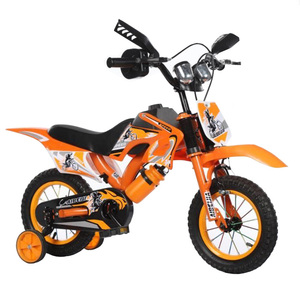 Wholesale mountain bike for kids new model kids bicycle