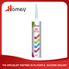 high quality ms polymer sealant, super fix adhesive
