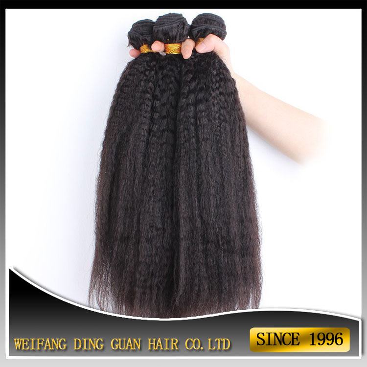 Remy Indique Hair Wholesale Indique Hair Suppliers Alibaba
