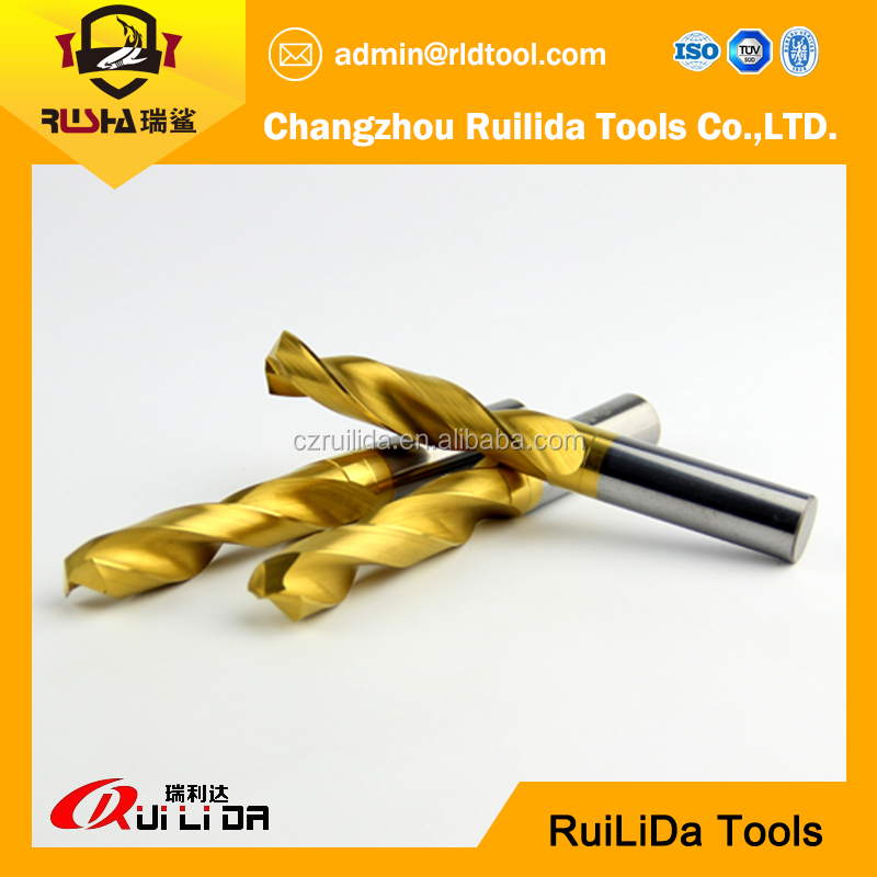 OEM/ODM beautiful pdc core drill bit