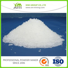 China manufacturer direct sell saturated Polyester Resin