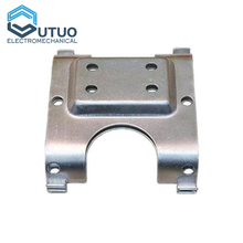 Customized Stamping Parts, Metal Stamping,China Manufacturer Factory