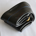 110/90-10 china motorcycle tyre inner tube 100/90-10